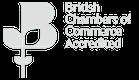 brchamber logo