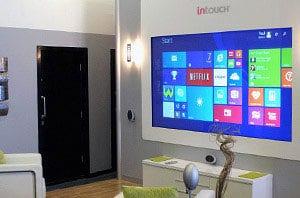 intouch-digital-glass-300x198