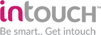 intouch - from Pro Display