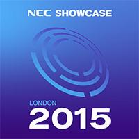 nec-showcase-2015