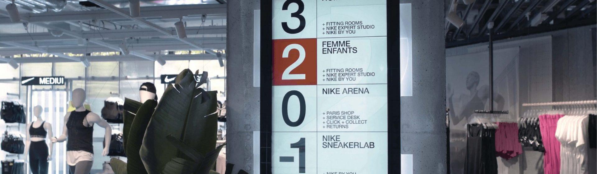 nike website banner-01-01