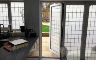 switchable smart glass double glazing glass roofs